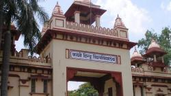BHU to study the use of Ashwagandha on COVID-warriors