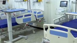A survey has made some shocking revelations that 78 per cent of COVID patients who desperately needed ICU beds had to use 'connections'