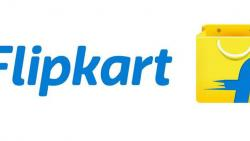 Flipkart to nurture B2B, internet startups with 'Leap'