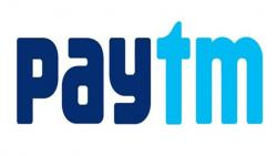 Paytm to enter general insurance sector