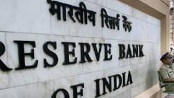 RBI proposes 10 years cap on term of bank promoters functioning as CEO