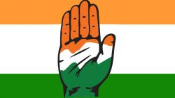 BJP used unethical tricks to retain power in Manipur: Congress