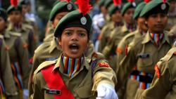 Centre seeks 6 months more to give permanent commission to women in army