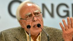 Even a 'Bahubali PM' could not face coronavirus pandemic: Kapil Sibal