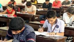 Final-year exams not feasible, Maharashtra government writes to HRD Ministry