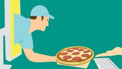 Ordering food online? Things to keep in mind before you order amid COVID-19