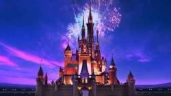 Disney delays reopening of California theme parks amid coronavirus