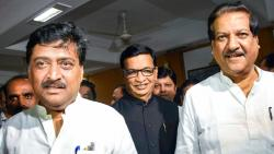 Maharashtra: Congress demands NYAY to be implemented in State