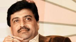 Maharashtra PWD Minister Ashok Chavan wins the battle against COVID-19