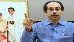 Uddhav Thackeray's Govt yet to issue the new guidelines