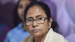 Mamata not to attend governor's meeting citing preoccupations