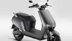 Pune: E-bike renting project approved by PMC