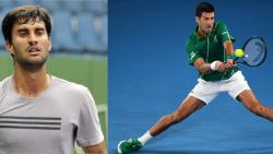 Novak Djokovic's Adria tour was a stupid decision