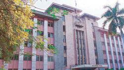 Pune Municipal Corporation cancels beautification work tenders after civic activists' demand