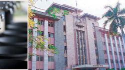 Pune's water supply-related complaints see a drop