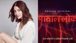 Anushka Sharma, Amazon Prime Videos get court notice