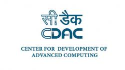 'TechConclave 2019' begins at C-DAC