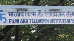 FTII offers course in film curating