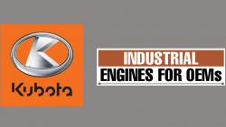 Kubota announces sales of engines through KAI in India