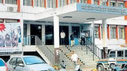 Pune: RTO collects revenue of more than Rs 175 crore amid COVID-19