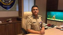 The drug law enforcement agency's chief Rakesh Asthana arrived in Mumbai on Sunday to take stock of the probe