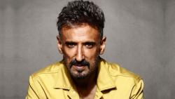 Rahul Dev: Cinema has taken a huge leap in the last few years'