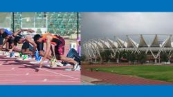 Sports Authority of India issues SOP for resumption of training