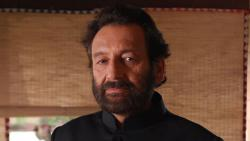 Acclaimed filmmaker Shekhar Kapur has been appointed President of the Pune-based Film and Television Institute of India (FTII) Society and Chairman of the institute's governing council. Union Minister of Information and Broadcasting, Prakash Javadekar, tw