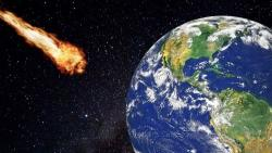 The National Aeronautics and Space Administration (NASA) has issued a warning that an asteroid, 50 per cent bigger than the famous London Eye will move past Earth on July 24.