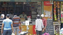 Mumbai: Shops in city can remain open on all days