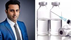 COVID-19 vaccine: Will government have Rs 80,000 crore for distribution, asks Serum Institute CEO