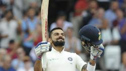 Bowlers hope to get Virat Kohli in a switched off mood & take advantage