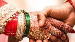 Coronavirus hits wedding in Bihar, groom dies, over 100 infected