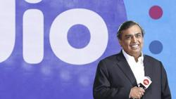 Mubadala Investment Company, an Abu Dhabi based investor, has invested Rs 9.093.60 crore for 1.85% stake in Jio Platforms last week