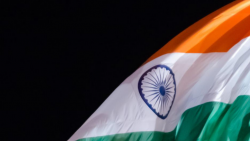 Independence day, India, freedom fight