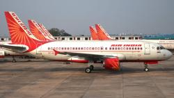 Air India to operate 170 international flights between July 3 to 15