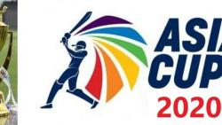 Sri Lanka to host Asia Cup 2020?