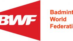 BWF extends Olympic qualification to 2021