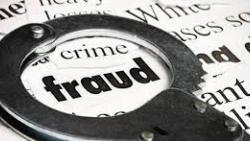 Pune woman duped Pune, Kothrud, scam, crime,