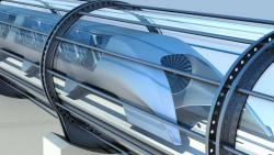 Let Hyperloop be implemented abroad first, says Ajit Pawar