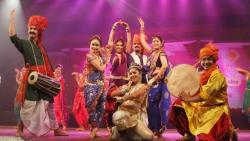 Pune festival cancelled