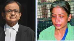 Chidambaram asked us to help Karti's business, make overseas payments