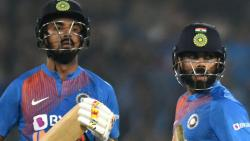 Virat Kohli, KL Rahul engage in hilarious banter over coffee cup