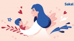 Mothers day 2020, gifting, celebrate ideas