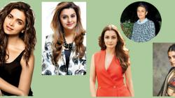 International Women's Day: 5 women producers who are changing the game in Bollywood