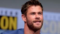 Chris Hemsworth: 'Didn't know Marvel films were so popular in India'