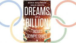 India's grand Olympic dream