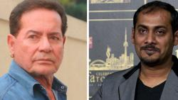 Bollywood nepotism: Salim Khan answers Abhinav Kashyap's allegations