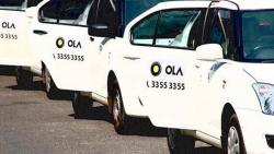 Ola to introduce new feature