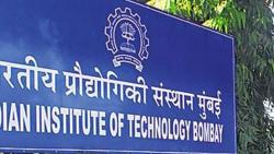 indian institute of technology bombay, Masters degree, India, News, Pune news